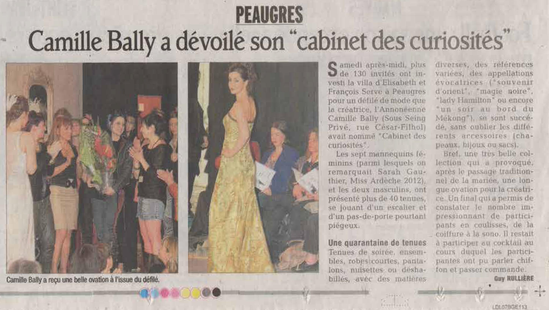 article-defile-cabinet-des-curiosites-Dauphiné